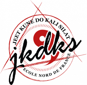 logo jkdks